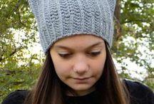 Crochet cat hat patterns / Crochet cat hat pattern | Knit cat hat pattern