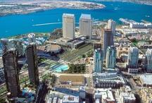 San Diego: WYSTC host 2012 / by STAY WYSE