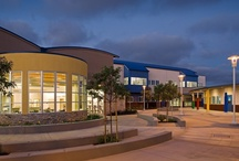 Best SD Schools 2012 / The 10 best schools in San Diego County, CA in 2012 according to Homefacts.com data.