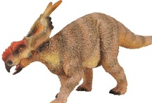 CollectA Prehistoric Animals / Everything Dinosaur's range of CollectA prehistoric animal models.  Pictures and articles all about the CollectA prehistoric life model range.