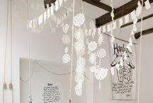 Ad finem | Ideas DIY