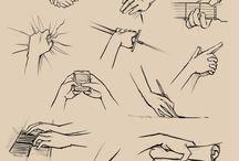 Sketching Tutorials