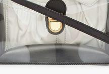 BAG / fashion&accessory