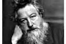 William Morris / News From Nowhere, etc.