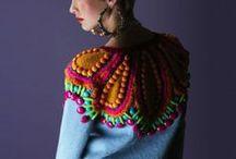 swetrzyska - sweater