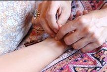 About Japanese Acupuncture
