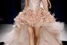 Beloved dresses!