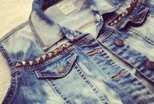 DIY clothes!