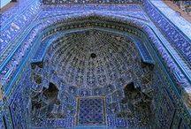 Beautiful architecture..