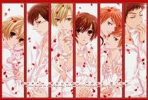 Ouran High School Host Club / Yes! It's beautiful~