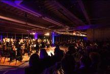 11.12.13   Opening Gala