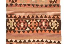 rugs & floors / lovely rugs and lovely floors