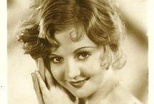 Nancy Carroll / 19-11-1903 / 6-8-1965