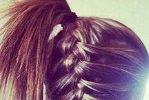 _Hair_