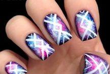 _Nails_