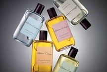COLLECTION ORIGINALE / Highly concentrated elegant citruses