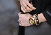 Michael Kors / Women's Michael Kors watches, handbags, purses and sunglasses