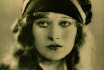 Dolores Costello / 17 September 1903 - 1 March 1979