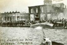 Historical elements:: Πρόσφυγες | Refugees