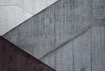 Forms: / Εκκωφαντικοί χώροι