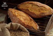 Μπεγνής - Αρτοποιείο