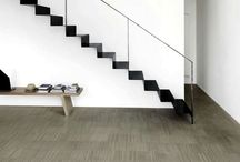 interiors : living spaces / by Romi