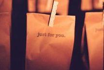 wedding-gift / wedding gift
