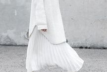 STYLE | WEAR IT / Expertly edited fashion inspiration. #PersonalStylist http://helenmoorestyleclinic.com/