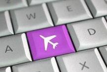 tech travel