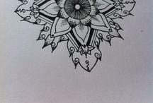 Tattoo ideas / Inspiration for my next tattoo