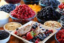 gluten free seattle / Places around Seattle that are Gluten Free and Gluten Free Friendly!