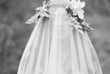 WEDDINGS | MARRY IN IT / Beautiful bridal gowns and wedding inspiration, for the most perfect day of your life.