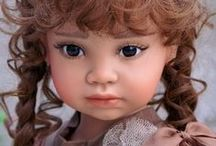 ΚΟΥΚΛΕΣ-dolls / ΚΟΥΚΛΕΣ dolls
