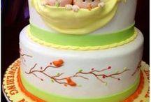 ΤΟΥΡΤΕΣ ΓΙΑ ΠΑΙΔΙΑ-CAKE KIDS / ΤΟΥΡΤΕΣ ΓΙΑ ΠΑΙΔΙΑ-CAKE KIDS