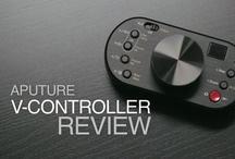 Gear Reviews / Reviews of gear we dig.