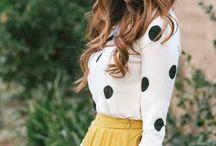 CLOTHES :P