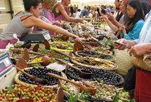 Al Mercato Locale