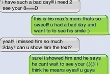 Epic text