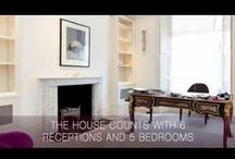 London property for Sale Videos / London property for Sale Videos