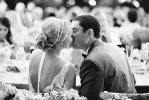 Wedding ♥ / Ideas y estilos de matrimonio / by Abby Aránguiz
