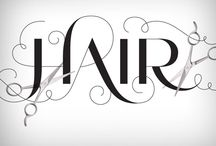 Hair Love <3 / by Abby Aránguiz
