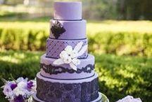 Styled Shoot: Parisian Gothic Wedding Inspiration / Parisian Gothic wedding inspiration as seen in Ruffled.  http://ruffledblog.com/parisian-gothic-wedding-inspiration.  Ashley Biess Photography/Natural Beauties Floral/La Belle Fleur Events.