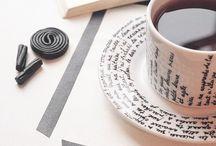 Brico - Avec des feutres porcelaine / Customisation d'objets avec des feutres porcelaine !