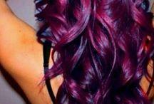 Love Hair.