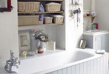 Déco - Salle de Bains / Salles de bains