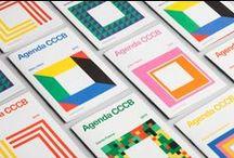 Book & Collection designs
