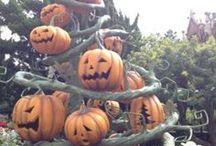 live every day like its halloween
