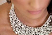 Biżuteria / Bez Bezy ślubne inspiracje / http://bezbezy.pl/