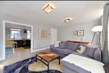 Property for sale in Molyneux Street, London, W1H  / £1,100,000 2 Bedroom Duplex Apartment Outlet Property Services are pleased to present a 2 bedroom flat for sale in Marylebone.  This newly refurbished apartment occupies the 2nd and 3rd floors of a well maintained Georgian building.