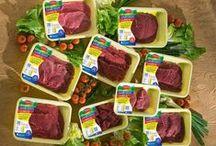 Prodotti Sapore Salute / Sapore Salute di Masina dal 1929 è una linea di prodotti freschi completa e per tutti i gusti, che nasce dalla nostra lunga esperienza nelle lavorazioni della carne Equina.